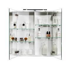 bathroom cabinet miller 60 cm badrum bathroom new york benevola