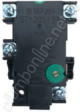 st1208133p wiring diagram wiring a homeline service panel u2022 wiring