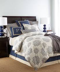 designer bedding designer luxury bedding sets