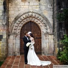 wedding photography miami philip married miami destination wedding photography