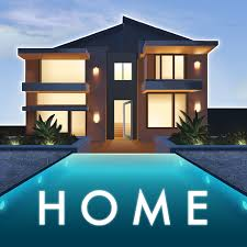 home desing design home home facebook