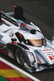 audi race car 91 best audi motorsport images on pinterest le mans audi sport