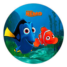 unique gift shop london disney finding nemo cake topper 8 27