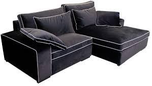 sofa selbst zusammenstellen modul sofas sofadepot
