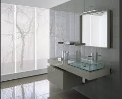 Bathroom Vanities Modern Style Contemporary Bathroom Vanities Bathroom Ideas Bath Vanity Sink