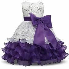 robe bebe mariage robe enfant pour mariage achat vente robe enfant pour mariage