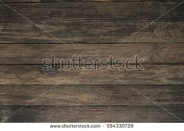 vintage wood background peeling paint wooden stock photo 594330728