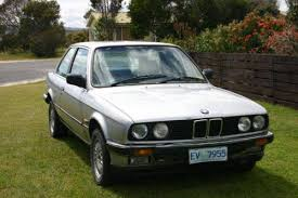 bmw sports cars for sale cheap sports cars for sale williams