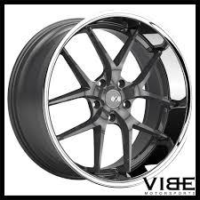 maserati quattroporte wheels 22