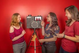 photo booth for create a raspberry pi photo booth for your next party photo