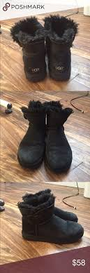 ugg slippers sale size 7 black friday sale until friday only low price boot