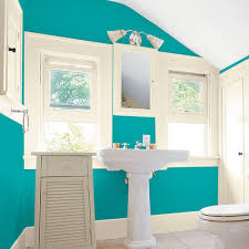 what is the most popular color for bathroom vanity best bathroom colors paint colors interior exterior