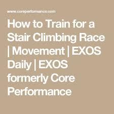 the 25 best stair climbing ideas on pinterest climbing stairs