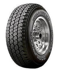 tire sale black friday tires walmart com