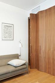 Modern Master Bedroom Wardrobe Designs 8 Best Closet Doors Images On Pinterest Wooden Closet Bedroom