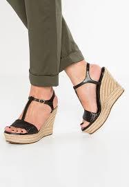 ugg platform sandals sale ugg shoes sandals sale uk clearance limited sale ugg