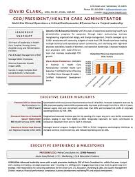 Resume Sample Ceo by Resume Examples Cv Sample Resume Templates Rso Resumes