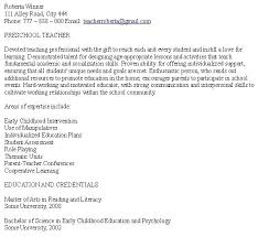 Daycare Job Description Resume Professional Admission Paper Ghostwriter Service For College