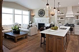 Great Kitchen Design Great Room Kitchen Design Ideas Kitchen And Decor
