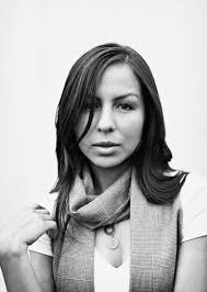 the nifty 50 anjelah johnson comedian