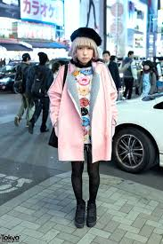 harajuku halloween costume 247 best street fashion images on pinterest harajuku style