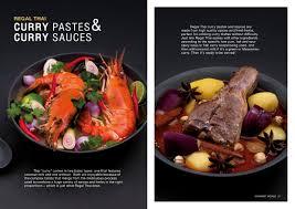 regal cuisine ป นแบรนด ส นค าจากไทยไปขายเม องนอก regal product catalog