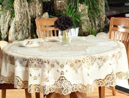 dining room table cover protectors articles with dining room table pad oval tag chic dining table