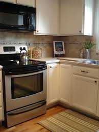 ideas to paint kitchen cabinets white painted kitchen cabinets ideas home design ideas