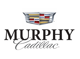 lexus of melbourne hours murphy cadillac inc melbourne fl read consumer reviews