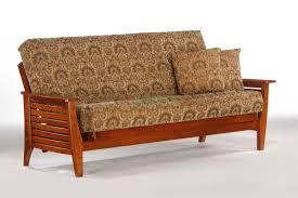siesta futon night and day siesta futon frame xiorex