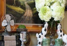 Southern Home Decor Stores Our Southern Home Classic Inspired Living