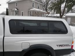 toyota tacoma truck bed toyota tacoma leer 100xr truck bed cover tacoma