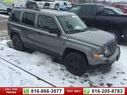 2007 jeep patriot gas mileage best 25 2014 jeep patriot sport ideas on jeep patriot