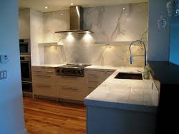 ikea kitchen designs ikea kitchen countertops in new look u2014 home design ideas