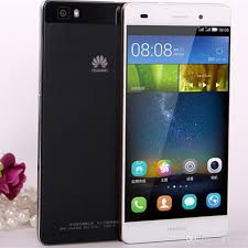 the newest android phone best free shiporiginal huawei p8 lite unlocked android smartphones