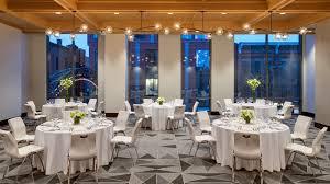 wedding venues in wedding venues in columbus ohio