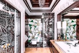 mosaik im badezimmer uncategorized kühles mosaik bad modern und the 25 best