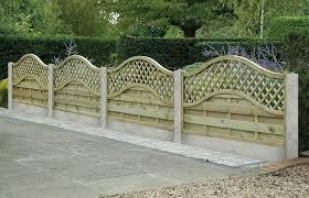 Fence Panels With Trellis Fence Panels With Trellis With Diamond Privac 24259 Pmap Info