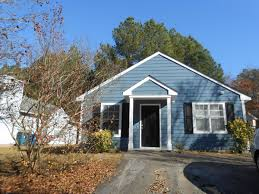Red Roof In Durham Nc by 1217 Kendall Dr For Rent Durham Nc Trulia