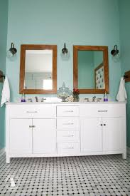 28 best master bath images on pinterest bathroom ideas glass