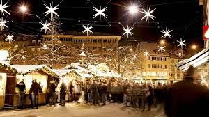 advent magic in st gallen switzerland tourism