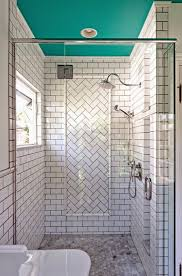 Bathroom Tile Layout Ideas by 29 Best Bathroom Images On Pinterest Bathroom Ideas Slate Tiles