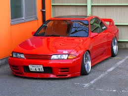 nissan skyline owners club mikes red r32 gtst project page 3 skyline owners forum