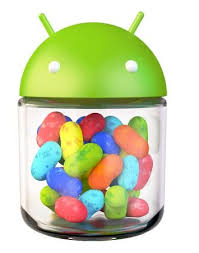 jelly bean root apk go modded apk for android ics and jelly bean 4 0 x 4 3
