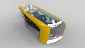 auto design studium kubikdesign produktový průmyslový interiérový design a