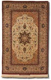 Signed Persian Rugs Seirafian Rugs