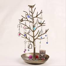 compare prices on ornament tree holder shopping buy low