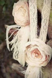 best 25 hanging wedding decorations ideas on pinterest diy