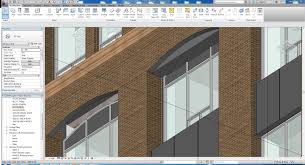 revitcity com roof soffit curved in elevation w picture