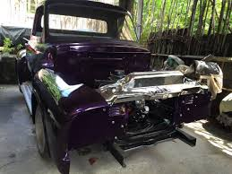 Vintage Ford F600 Truck Parts - new owner of 1955 ford f100 from the philippines ford truck